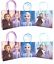 Disney-Frozen-Elsa-Anna-6-034-Birthday-Goody-Gift-Loot-Favor-Bags-Party-Supplies thumbnail 1