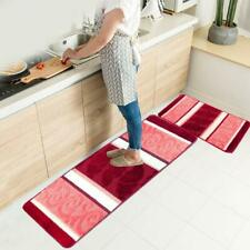 Chefs Man Kitchen Rugs For Wood Floors