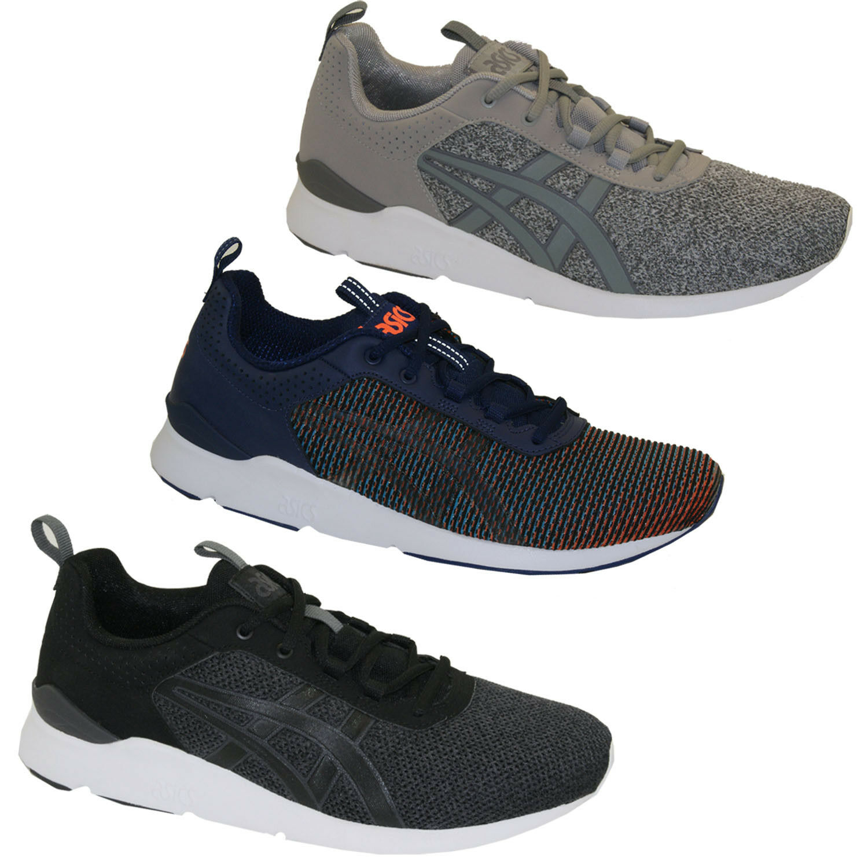Asics Gel Lyte deporte Corredor Zapatillas deporte Lyte para Correr de hombre deportivas d9e264