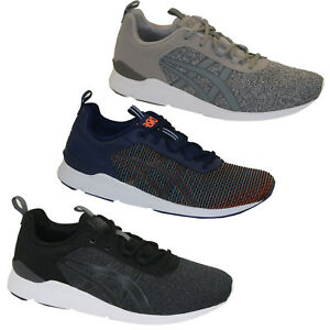 b8bb7d1f9 Asics Gel Lyte Runner Sport Shoes Trainers Men s Running Shoes ...