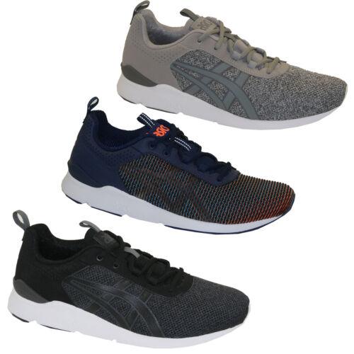 Gel Damen Sneakers Turnschuhe Lyte Herren Runner Sportschuhe Laufschuhe Asics 4z7Oqww