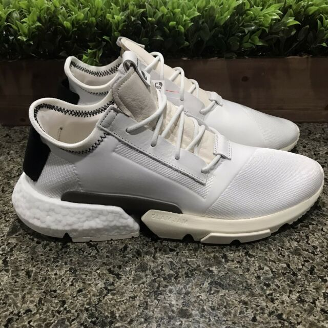 Size 12 - adidas Pod-S3.1 Slam Jam 2018
