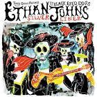 Silver Liner 0602547575944 by Ethan Johns CD