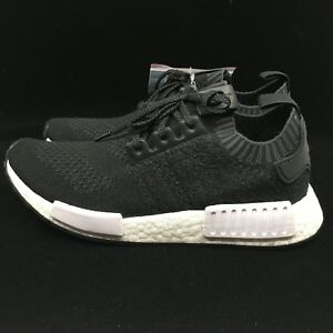 sports shoes 42474 c252e Image is loading SHIP-NOW-Invincible-x-A-Ma-Maniere-x-Adidas-