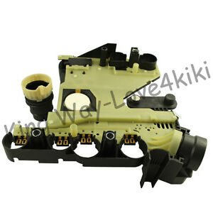 Details about Automatic Transmission Valve Body Conductor Plate For  Chrysler Dodge NAG1 W5A580