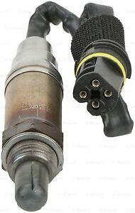 Bosch-Sensor-Lambda-Oxigeno-O2-Sensor-0258003477-LS3477-Original-5-Ano-De-Garantia