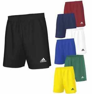 pantaloncini adidas calcio | Benvenuto per comprare