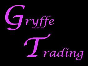 Gryffe Trading