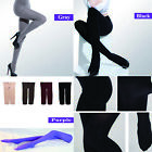Beauty Women &Lady  Opaque Footed Dance Tights Pantyhose Sexy Stockings 1 Pair