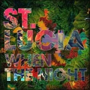 WHEN-THE-NIGHT-NEW-VINYL