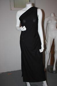 ***Wunderschönes Kleid Gr 40/42**** - Tiefenbach, Deutschland - ***Wunderschönes Kleid Gr 40/42**** - Tiefenbach, Deutschland