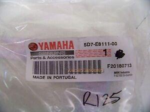 Smadmoto Disque de frein arri/ère pour YAMAHA YZF R 125 08-13