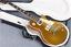 1959-LP-Standard-Electric-Guitar-Solid-Mahogany-Body-Flamed-Maple-Top-TOM-Bridge thumbnail 19