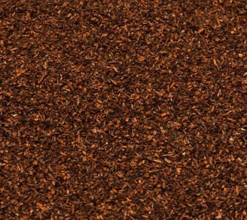 Faller 170704 - litière Matériau arables Marron 30 g-Neuf 5,33 €//100 g