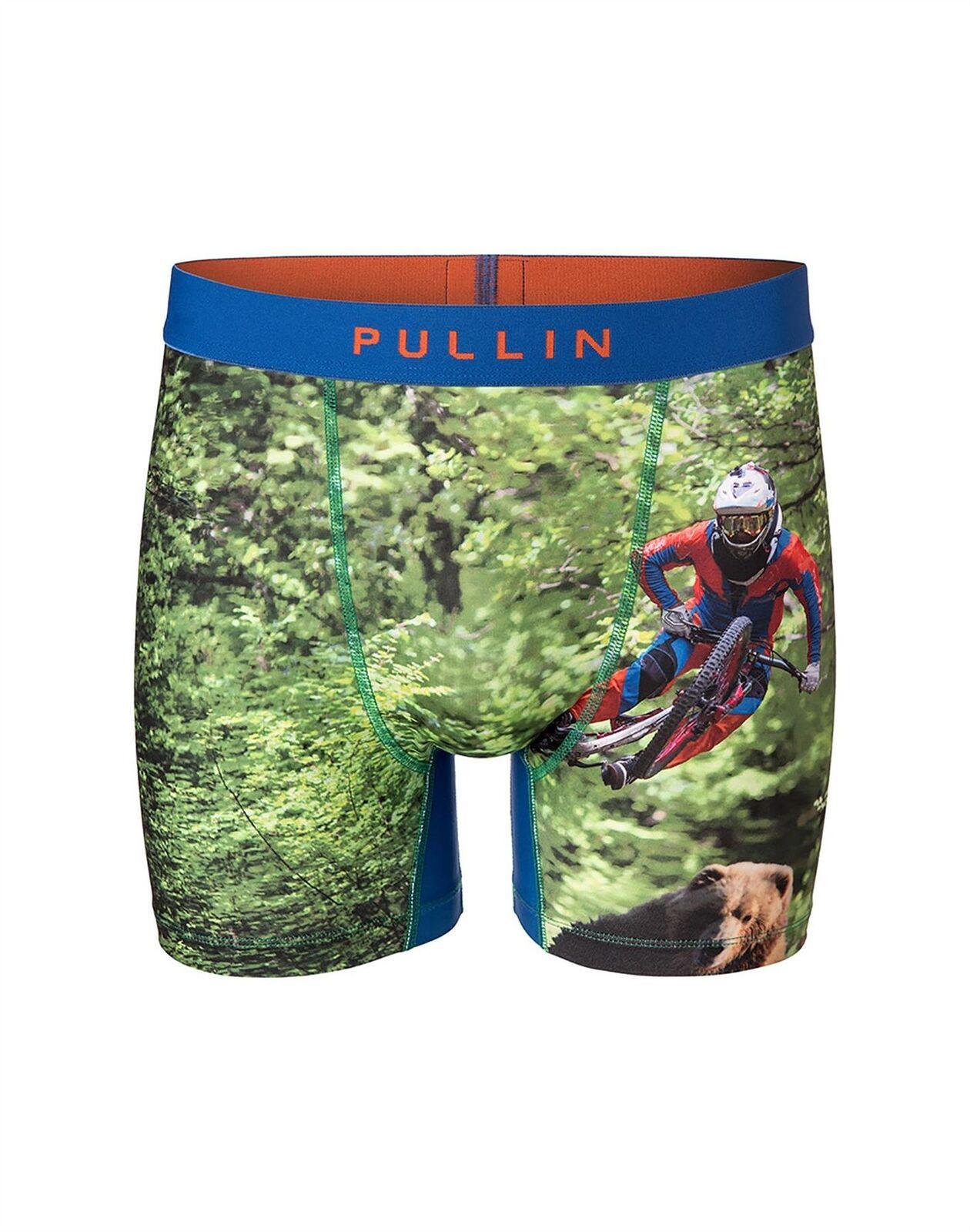 Pullin Fashion Boxer Shorts  FA2 Biclou         Langfristiger Ruf    Exquisite (in) Verarbeitung    Schnelle Lieferung    Spielzeugwelt, glücklich und grenzenlos    Neuer Stil  8b0bd8