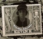 Tramp Stamp [Digipak] by Kevin K (CD, Sep-2012, Circumstantial)