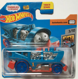 Hot Wheels Basic Car Collection - 5785