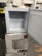 Chest Freezer ft White Koolatron KTCF195 7.0 cu