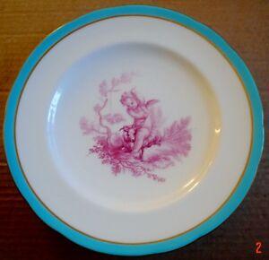 Minton-A6085-Cherub-Cupid-Landscape-Turquoise-Edge-Pink-Cherub-Circa-1861-1890