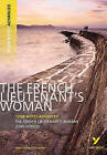 The French Lieutenant's Woman: York Notes Advanced by Michael Duffy (Paperback, 2009)