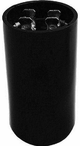 Black for sale online Packard PMJ233 Start Capacitor