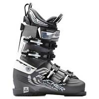Fischer Progressor 11 Vacuum Ski Boots
