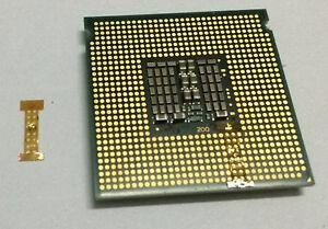 US-Intel-CPU-LGA-771-775-Mod-Adapter-Sticker-Upgrade-Core-2-to-Xeon-Quad