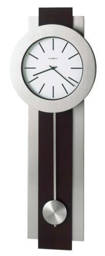 THE BERGEN CONTEMPORARY  HOWARD MILLER CLOCK  625279 625-279