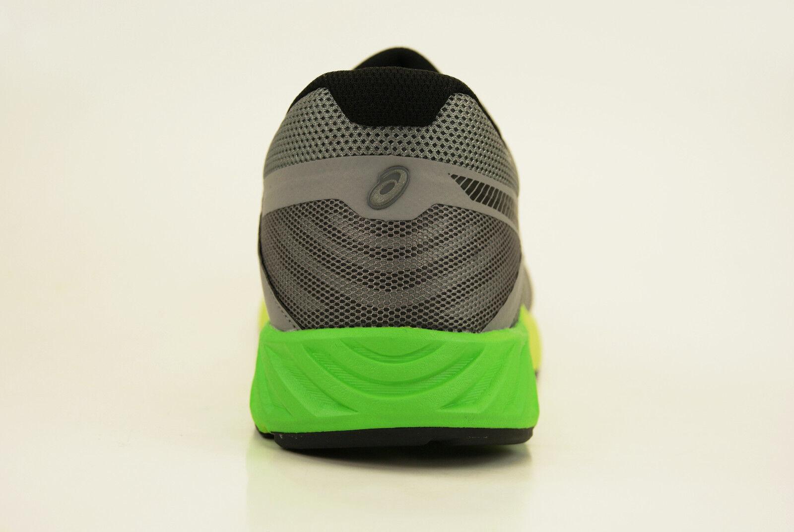 Asics FuzeX Lyte Laufschuhe Joggingschuhe Sportschuhe Sneakers Herren Schuhe