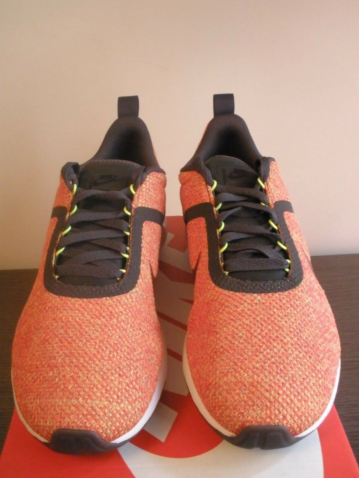 Nike 11 Lunarestoa 2 SE Knit US 11 Nike UK 10 EU 45 151c2b