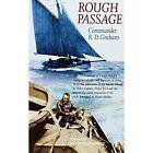 Rough Passage: The Adventure of the Faeroe Islands by R. D. Graham, Helen Graham (Paperback, 2005)