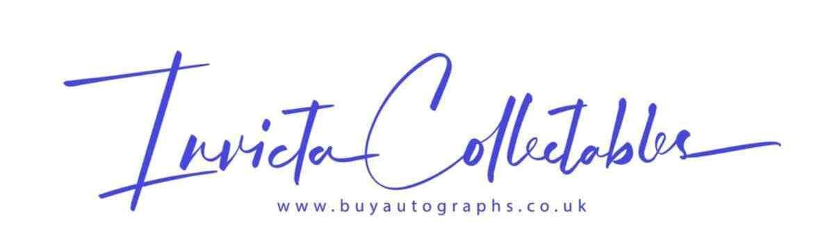 buyautographs