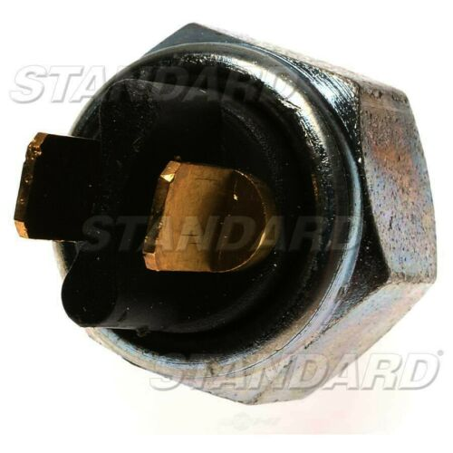 Brake Light Switch Standard SLS-33