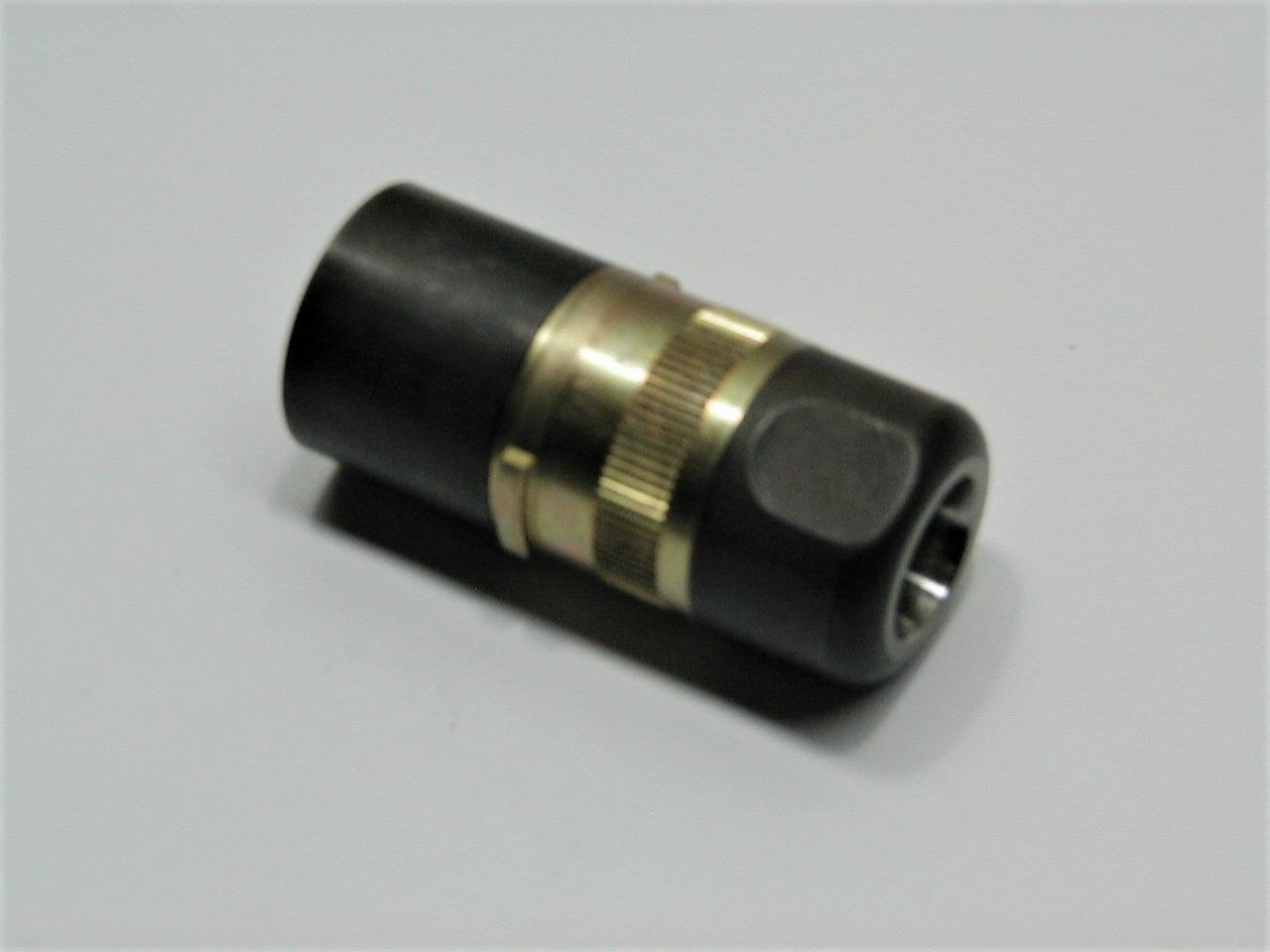 .875-1.125Gr Huck C6L Lockbolt Pin, RoHS 3. Huck .375 Dia C6LB-U12-16 SST//Passivated RND HD 3//8 350 PK