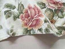Mill Creek Fabrics Pattern Katarina Queen Duvet Cover 86 In x 96 In Cotton