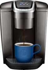 Keurig K40 Elite Single Serve Coffee Maker - Black