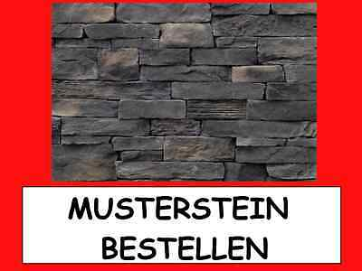 Angemessen Muster Verblender,fassadensteine,steinriemche Steinoptik Broken Rock Ventura Fassade