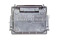 6G 89034934 Xenon Hid Luci Anteriori proiettore Alimentatore CENTRALINA ECU D1S