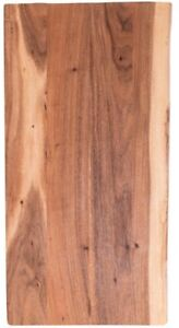 Details About Hardwood Reflections 4 Ft X 2 1 In 5 Butcher Block Countertop Wood