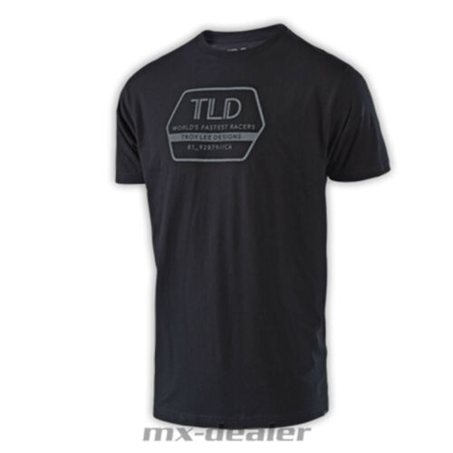 Designs Lee Designs Pr Troy Lee Troy nIZxPU4q