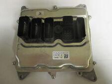 BMW 3 SERIES F30/F31/F34 4 SERIES F33/X3 F25 MEVD172P  ENGINE DME  8614949
