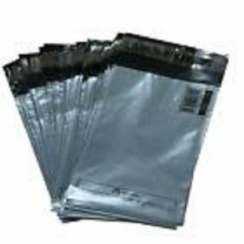 50 x LARGE MIXED BAGS 10 OF EACH 14X16 14X19 16X20 17X24 21X24 GREAT PRICE