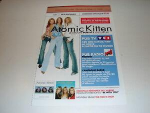 Atomic-Kitten-Feels-so-Good-Raro-French-Press-Kit