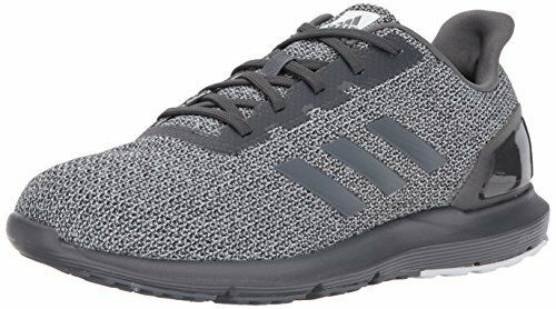 adidas CQ1710 hommes Cosmic 2 SlRunning Shoe- Choose SZ/Color.