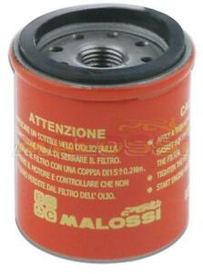 DERBI-GP1-125-MALOSSI-RED-CHILI-OIL-FILTER-OE-Quality