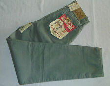 JEANS Lee Hollywood Comfort Fit tg. w29/l31 **