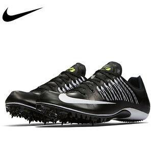 Track shoes/Spikes Nike ZOOM CELAR 5