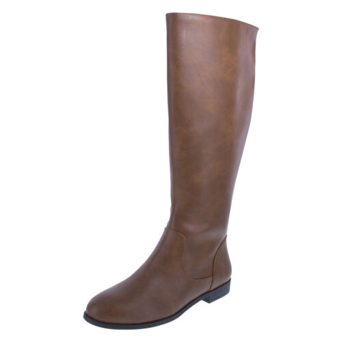 Details about  /American Eagle Women/'s Tasha Tall Boot