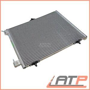 Condenseur-radiateur-climatisation-ac-aircon-transfert-de-chaleur-seche-linge-31752952
