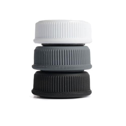 *5 Pack* Urban GEOCACHE Container Magnetic Micro Nano Geocaching RHINOCACHE ++
